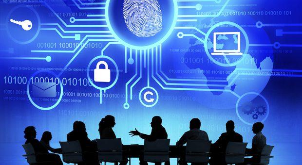 La moitié des Américains ne maîtrise pas les bases de la cyber-sécurité