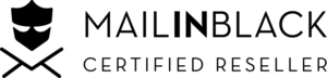 mailinblack certified resseler